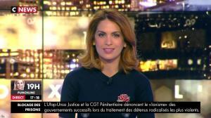 Sonia Mabrouk dans les Voix de l'Info - 15/01/18 - 023