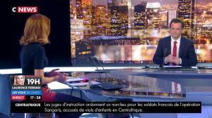 Sonia Mabrouk dans les Voix de l'Info - 15/01/18 - 024