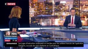 Sonia Mabrouk dans les Voix de l'Info - 15/01/18 - 025