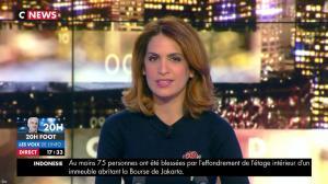 Sonia Mabrouk dans les Voix de l'Info - 15/01/18 - 028