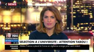 Sonia Mabrouk dans les Voix de l'Info - 15/01/18 - 029