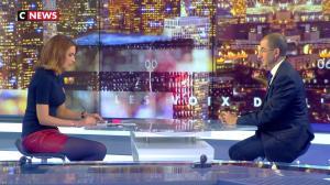 Sonia Mabrouk dans les Voix de l'Info - 15/01/18 - 030