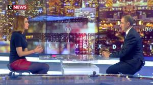 Sonia Mabrouk dans les Voix de l'Info - 15/01/18 - 032