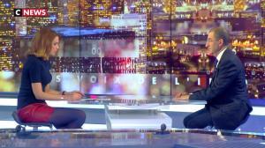 Sonia Mabrouk dans les Voix de l'Info - 15/01/18 - 033