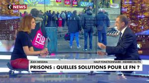 Sonia-Mabrouk--Les-Voix-de-l-Info--15-01-18--035