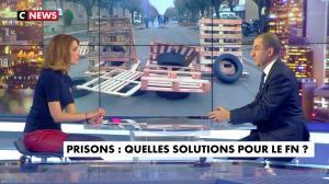 Sonia Mabrouk dans les Voix de l'Info - 15/01/18 - 042