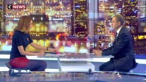 Sonia Mabrouk dans les Voix de l'Info - 15/01/18 - 052