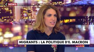 Sonia Mabrouk dans les Voix de l'Info - 15/01/18 - 056