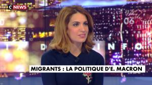 Sonia Mabrouk dans les Voix de l'Info - 15/01/18 - 058