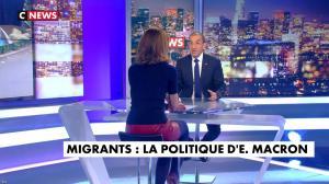 Sonia Mabrouk dans les Voix de l'Info - 15/01/18 - 068