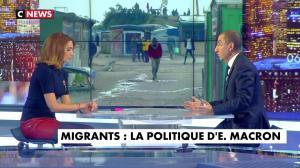 Sonia Mabrouk dans les Voix de l'Info - 15/01/18 - 073