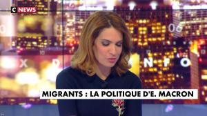 Sonia Mabrouk dans les Voix de l'Info - 15/01/18 - 086