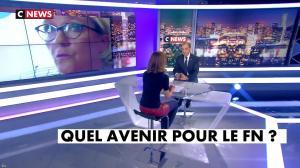 Sonia Mabrouk dans les Voix de l'Info - 15/01/18 - 101