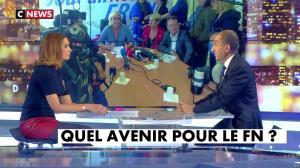Sonia Mabrouk dans les Voix de l'Info - 15/01/18 - 104