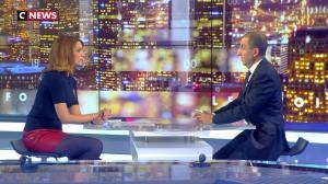 Sonia Mabrouk dans les Voix de l'Info - 15/01/18 - 110