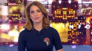 Sonia Mabrouk dans les Voix de l'Info - 15/01/18 - 115