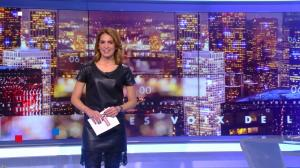 Sonia Mabrouk dans les Voix de l'Info - 16/01/18 - 001