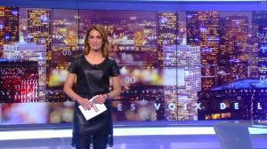 Sonia Mabrouk dans les Voix de l'Info - 16/01/18 - 002
