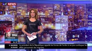 Sonia Mabrouk dans les Voix de l'Info - 16/01/18 - 003
