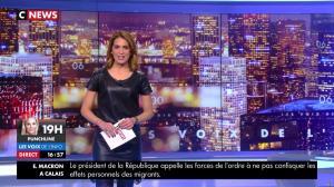 Sonia Mabrouk dans les Voix de l'Info - 16/01/18 - 004