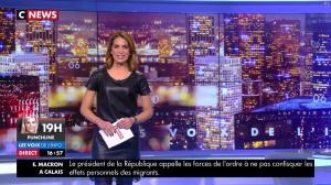 Sonia Mabrouk dans les Voix de l'Info - 16/01/18 - 005