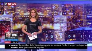 Sonia Mabrouk dans les Voix de l'Info - 16/01/18 - 006
