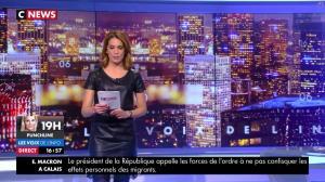 Sonia Mabrouk dans les Voix de l'Info - 16/01/18 - 007