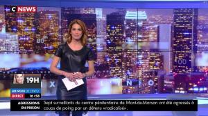 Sonia Mabrouk dans les Voix de l'Info - 16/01/18 - 009