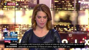 Sonia Mabrouk dans les Voix de l'Info - 16/01/18 - 012