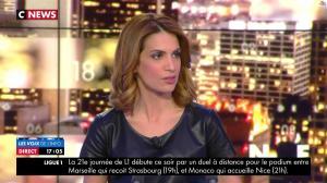 Sonia Mabrouk dans les Voix de l'Info - 16/01/18 - 013