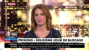 Sonia Mabrouk dans les Voix de l'Info - 16/01/18 - 014