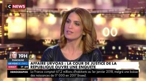 Sonia Mabrouk dans les Voix de l'Info - 16/01/18 - 015