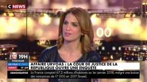 Sonia Mabrouk dans les Voix de l'Info - 16/01/18 - 016