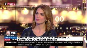 Sonia Mabrouk dans les Voix de l'Info - 16/01/18 - 017
