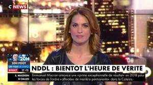 Sonia Mabrouk dans les Voix de l'Info - 16/01/18 - 018
