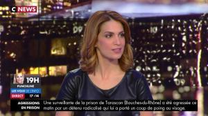 Sonia Mabrouk dans les Voix de l'Info - 16/01/18 - 019
