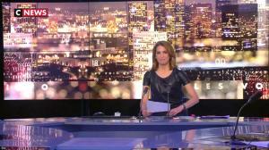 Sonia Mabrouk dans les Voix de l'Info - 16/01/18 - 022