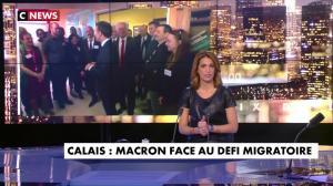 Sonia Mabrouk dans les Voix de l'Info - 16/01/18 - 024