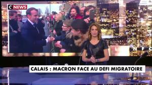 Sonia Mabrouk dans les Voix de l'Info - 16/01/18 - 025
