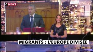 Sonia Mabrouk dans les Voix de l'Info - 16/01/18 - 027