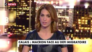Sonia Mabrouk dans les Voix de l'Info - 16/01/18 - 029