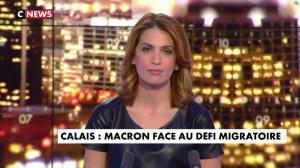 Sonia Mabrouk dans les Voix de l'Info - 16/01/18 - 030
