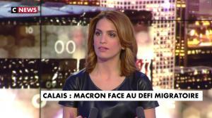 Sonia Mabrouk dans les Voix de l'Info - 16/01/18 - 031