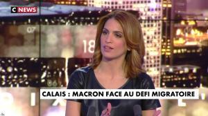 Sonia Mabrouk dans les Voix de l'Info - 16/01/18 - 032
