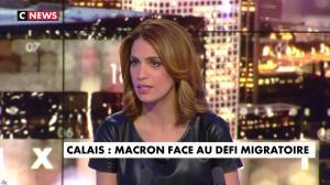 Sonia Mabrouk dans les Voix de l'Info - 16/01/18 - 033