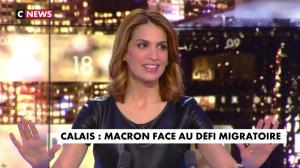Sonia Mabrouk dans les Voix de l'Info - 16/01/18 - 035