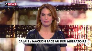 Sonia Mabrouk dans les Voix de l'Info - 16/01/18 - 036