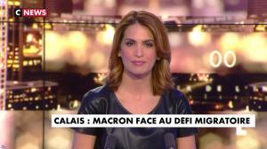 Sonia Mabrouk dans les Voix de l'Info - 16/01/18 - 037