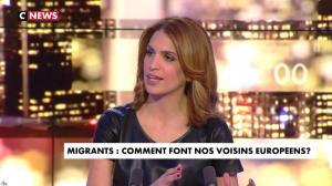 Sonia Mabrouk dans les Voix de l'Info - 16/01/18 - 038