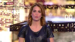 Sonia Mabrouk dans les Voix de l'Info - 16/01/18 - 039